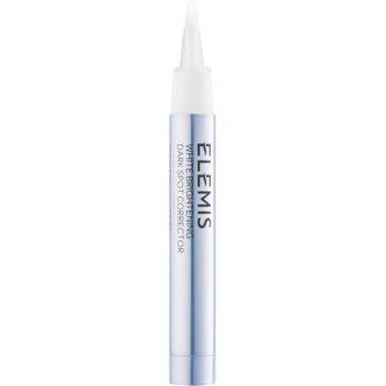 Elemis Advanced Skincare balsam pentru zona ochilor pentru luminozitate si hidratare