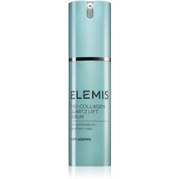 Elemis Pro-Collagen Quartz Lift Serum Antifalten Serum 30 ml