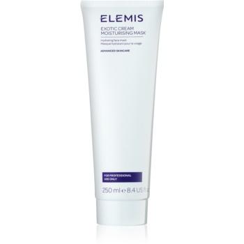 Elemis Advanced Skincare masca hranitoare  pentru pielea uscata si deshidratata  250 ml
