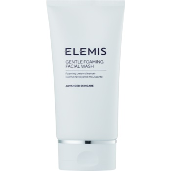 Elemis Advanced Skincare demachiant spumant delicat pentru toate tipurile de ten