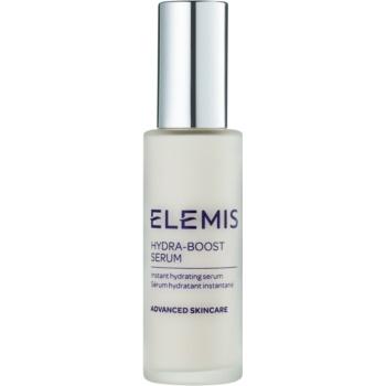 Elemis Advanced Skincare ser hidratant pentru toate tipurile de ten