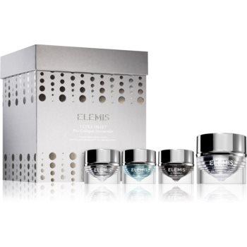 Elemis Ultra Smart Pro-Collagen Spectacular set de cosmetice pentru femei imagine