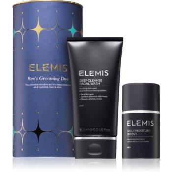 Elemis Men Grooming Duo set de cosmetice pentru bãrba?i imagine produs