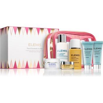 Elemis Travel Essentials for Her set de cosmetice pentru femei imagine