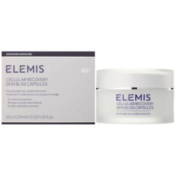 Elemis Advanced Skincare Antioxidant-Bodyöl für Tag und Nacht in Kapseln 2