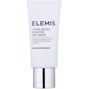 Elemis Advanced Skincare crema de zi hidratanta pentru piele sensibilă