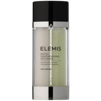 Elemis Anti-Ageing Biotec crema de zi energizanta  30 ml