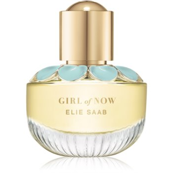 Elie Saab Girl of Now eau de parfum pentru femei 30 ml