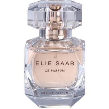 Elie Saab Le Parfum parfemovaná voda pro ženy 30 ml
