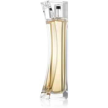 Elizabeth Arden Provocative Woman Eau de Parfum pentru femei poza noua
