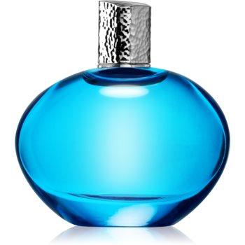 Elizabeth Arden Mediterranean Eau de Parfum pentru femei