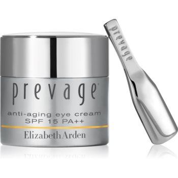 Elizabeth Arden Prevage Anti-Aging Eye Cream crema de ochi anti-rid SPF 15