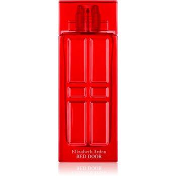 Elizabeth Arden Red Door eau de toilette pentru femei