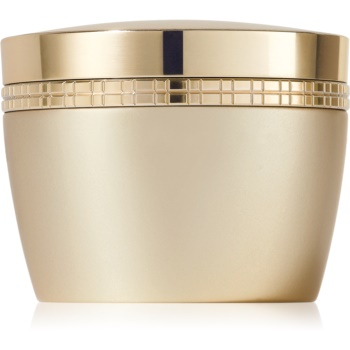 Elizabeth Arden Ceramide Premiere Intense Moisture and Renewal Regeneration Eye Cream hydratační oční krém 15 ml