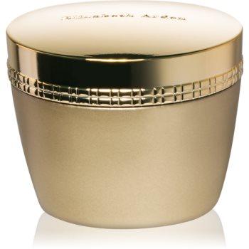 Elizabeth Arden Ceramide Premiere Intense Moisture and Renewal Activation Cream crema intens hidratanta poza noua