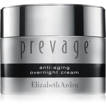 Elizabeth Arden Prevage Anti-Aging Overnight Cream crema regeneratoare de noapte poza noua