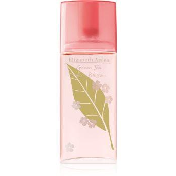 Elizabeth Arden Green Tea Cherry Blossom Eau de Toilette pentru femei