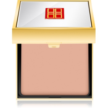 Elizabeth Arden Flawless Finish Sponge-On Cream Makeup make-up compact poza noua