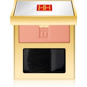 Elizabeth Arden Beautiful Color Radiance Blush blush cu efect iluminator