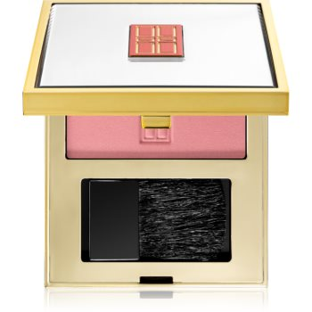 Elizabeth Arden Beautiful Color Radiance Blush blush cu efect iluminator poza noua