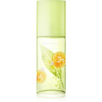 Elizabeth Arden Green Tea Yuzu Eau de Toilette pentru femei 30 ml