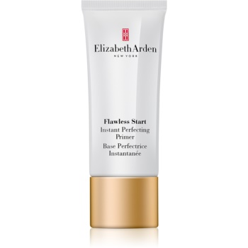 Elizabeth Arden Flawless Start baza de machiaj