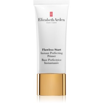 Elizabeth Arden Flawless Start Instant Perfecting Primer baza de machiaj