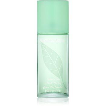 Elizabeth Arden Green Tea Eau De Parfum pentru femei 50 ml