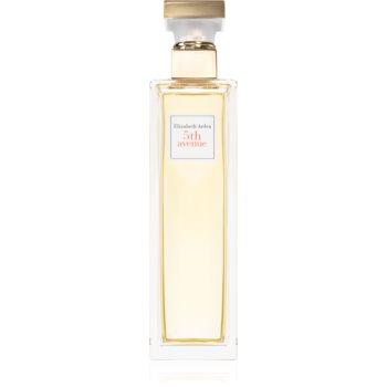 Elizabeth Arden 5th Avenue Eau de Parfum pentru femei poza noua