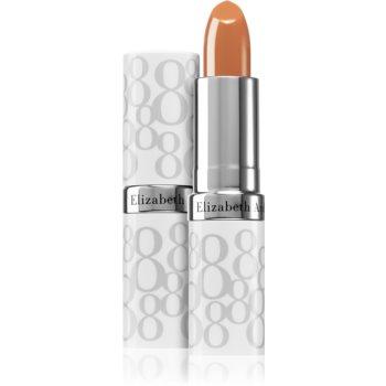 Elizabeth Arden Eight Hour Cream Lip Protectant Stick balsam de buze SPF 15 poza noua