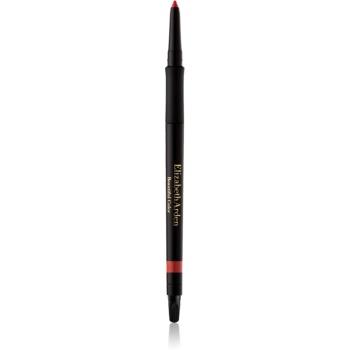 Elizabeth Arden Beautiful Color Precision Glide creion contur pentru buze cu aplicator