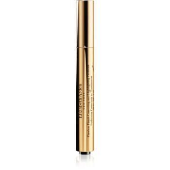 Elizabeth Arden Flawless Finish Correcting and Highlighting Perfector corector iluminator