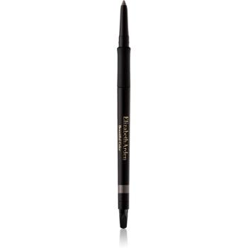 Elizabeth Arden Beautiful Color Precision Glide eyeliner khol cu aplicator