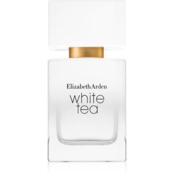 Elizabeth Arden White Tea Eau de Toilette pentru femei poza noua