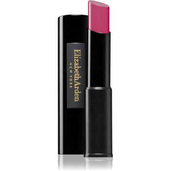 Elizabeth Arden Gelato Crush Plush Up Lip Gelato lipstick gel imagine