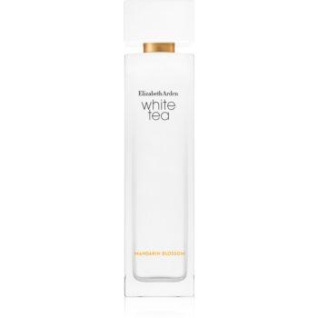 Elizabeth Arden White Tea Mandarin Blossom Eau de Toilette pentru femei