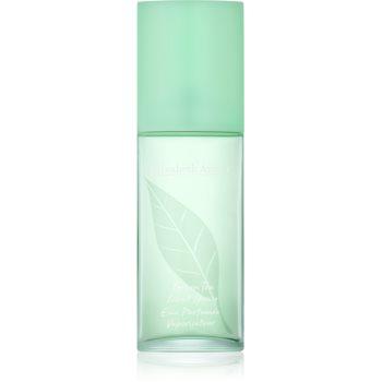 Fotografie Elizabeth Arden Green Tea parfemovaná voda pro ženy 30 ml