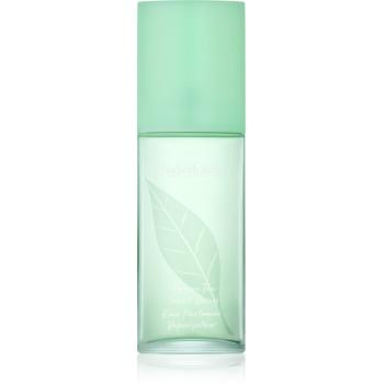 Elizabeth Arden Green Tea eau de parfum pentru femei 30 ml