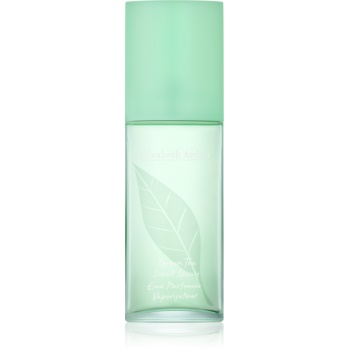 Elizabeth Arden Green Tea eau de parfum pentru femei