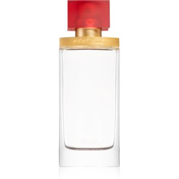 Elizabeth Arden Arden Beauty Eau de Parfum pentru femei poza noua