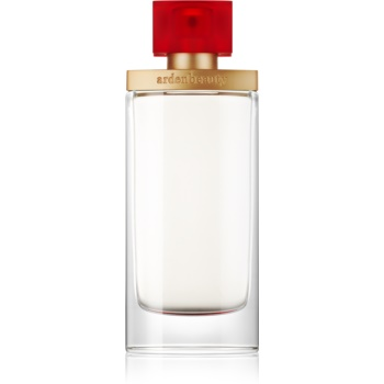 Elizabeth Arden Arden Beauty eau de parfum pentru femei 50 ml
