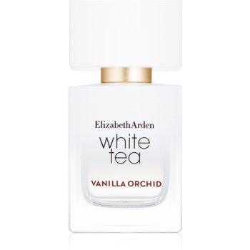 Elizabeth Arden White Tea Vanilla Orchid Eau de Toilette pentru femei