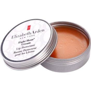 Elizabeth Arden Eight Hour Cream bálsamo nutritivo para lábios 1