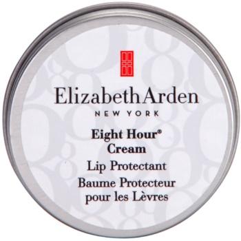 Elizabeth Arden Eight Hour Cream bálsamo nutritivo para lábios
