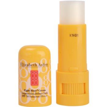 Elizabeth Arden Eight Hour Cream balsam protector SPF 50 1