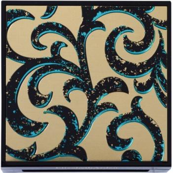 Elizabeth Arden Beautiful Color палитра от сенки за очи 1