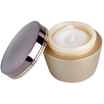 Elizabeth Arden Ceramide crema regeneratoare de noapte 1
