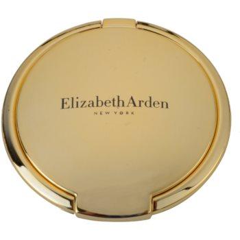 Elizabeth Arden Ceramide kremasto rdečilo 1