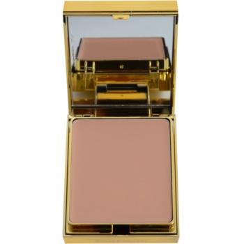 Elizabeth Arden Flawless Finish Sponge-On Cream Makeup kompaktní make-up odstín 04 Porcelan Beige 23 g