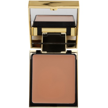 Elizabeth Arden Flawless Finish make-up compact pentru piele normala si uscata